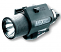 Insight Technology M6X Tactical Light with Laser - 1913