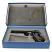 Sig P210 9mm - Swiss Police - Blue Box