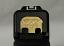 Milspin Custom Brass Back Plate For Glock Pistols