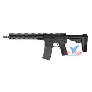 IWI US Z15TAC12 Zion-15 5.56x45mm NATO 12.50