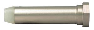 Aero Precision AR-15 Buffer - Carbine