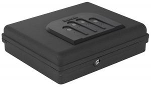 Gunvault MicroVault XL Safe 3.54