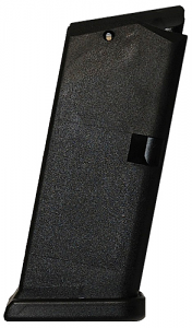 Glock 33 357 SIG 9RD Magazine