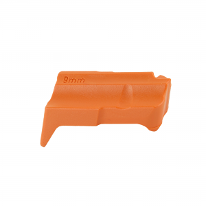 Glock Magazine Follower - 9mm Gen 5 - Orange