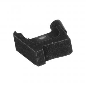Glock Extractor - .45 (15/5 DEGREES) w/LCI