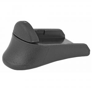 Pearce Grip Extension - For Glock Gen 4, Gen 5