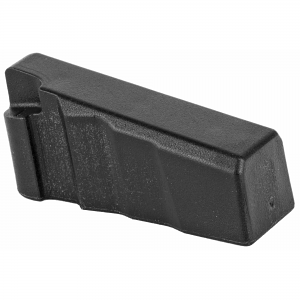 Glock Magazine Follower - G43