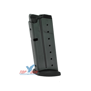 Walther PPS M2 9mm 6RD Magazine