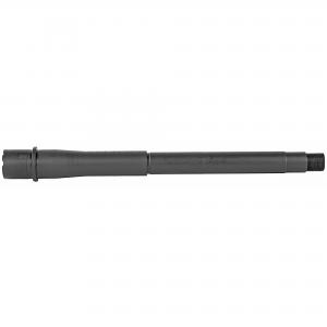 Daniel Defense 300 AAC Blackout Barrel, 10.3