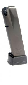 Sig Sauer P226 9mm 20RD magazine - SCT