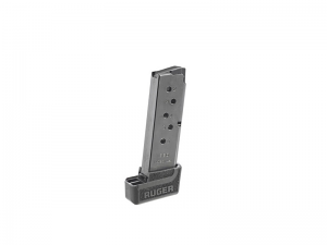 Ruger LCP II .380ACP 7RD Magazine W/Extension