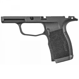 Sig Sauer P365XL Grip Module with Manual Safety