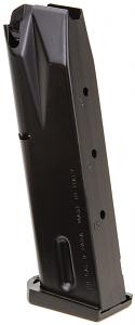 Beretta 92 9MM 15RD Magazine