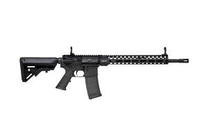 Colt CR6920 Enhanced Patrol Rifle - .223/5.56