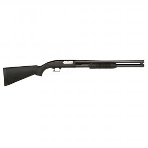 Maverick Arms 31046 88 Security Blued 12 Gauge 20