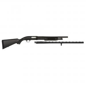 Maverick Arms 31014 88 Combo 12 Gauge 28