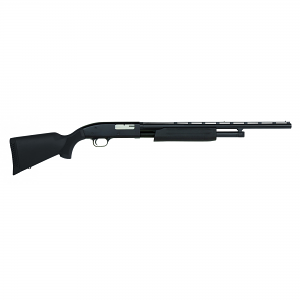Maverick Arms 32202 88 All Purpose 20 Gauge 22