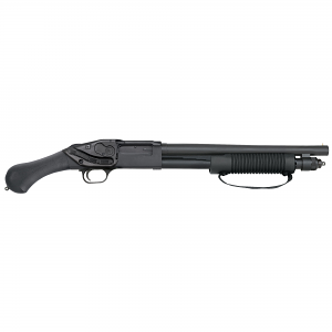 Mossberg 50638 590 Shockwave 12 Gauge 3