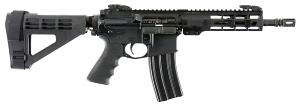 Windham Weaponry RP9 AR15 Pistol 223/5.56 NATO 9