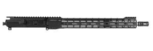 Aero Precision AR15 Gen 2 Complete Upper - 16