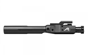 Aero Precision .308 / 7.62 Bolt Carrier Group, Complete - Phosphate
