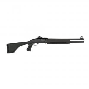 Mossberg 85370 930 Tactical SPX 12 Gauge 3