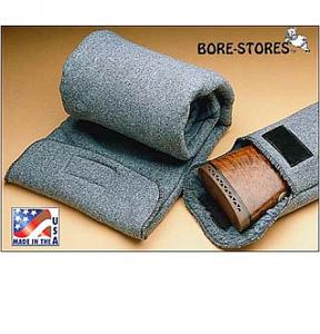 Bore-Store Gun Storage Case - M-4, AK-47 37