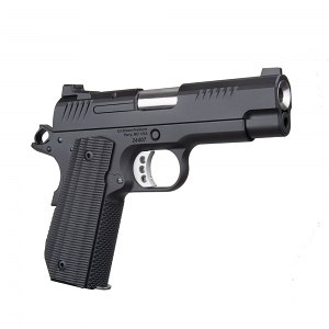 Ed Brown EVO KC9 Lightweight Gen4, 9mm