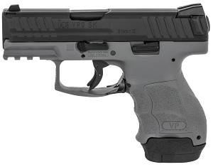 HK 81000649 P9SK SBCMPCT 9MM(1) 13(1)10 GREY