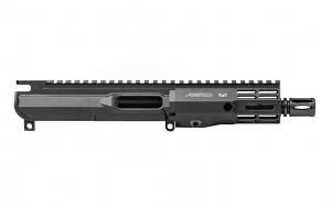 Aero Precision EPC-9 Complete Upper - 5.5