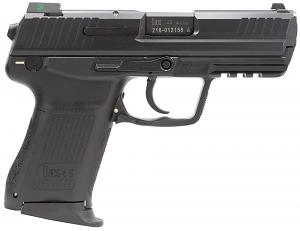 HK 81000021 HK45 Compact V7 LEM 45 ACP 3.94