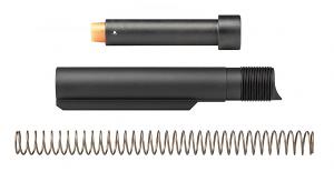EPC Buffer Kit - 7.7 oz