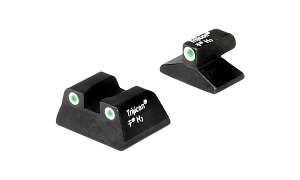 Trijicon Night Sight Set - HK P7PSP
