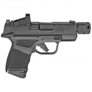 Springfield Armory HC9389BTOSPSMSCMS Hellcat RDP Micro-Compact 9mm Luger 3.80