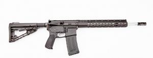 Wilson Combat Protector Carbine, 5.56mm 16