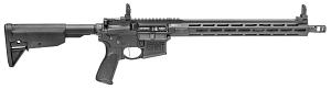 Springfield Armory STV916556BLC Saint Victor 5.56x45mm NATO 16
