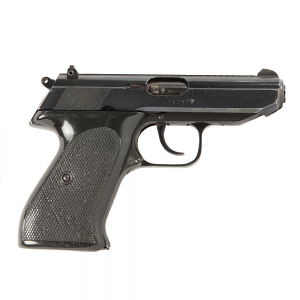 USED Walther PP Super