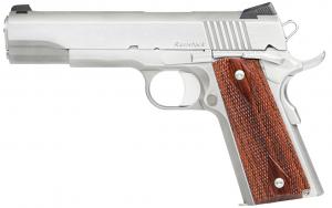 Dan Wesson 01889 Razorback RZ-10 10mm Auto 5