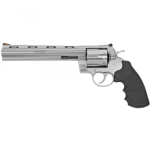 Colt Mfg ANACONDA-SP8RTS Anaconda 44 Mag 6rd 8