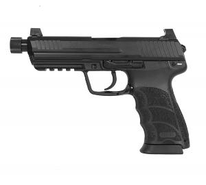 HK 81000032 HK45 Tactical V7 LEM 45 ACP 5.20