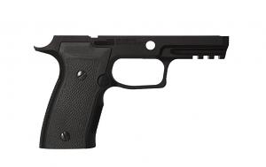 Sig Sauer P320 AXG Grip Module 9/40/357 798681632992