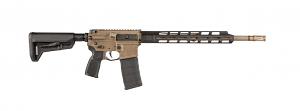Sig Sauer Tread M400 Snakebite, 5.56mm