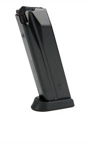 H&K HK45 Full Size .45 ACP 10RD Magazine