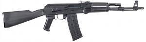 Arsenal SAM5-62 SAM5 5.56x45mm NATO 16.30
