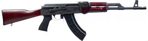 Century Arms RI4335N VSKA AK 7.62x39mm 16.50