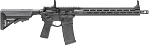 Springfield Armory Saint Victor 5.56mm, 16