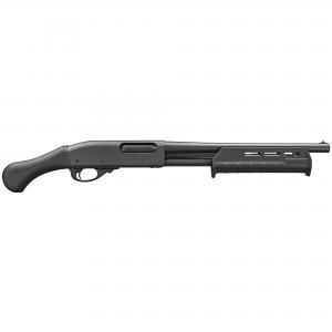 REM Arms Firearms R81230 Model 870 Tac-14 12 Gauge 14
