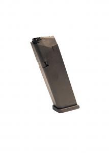 Glock 22/35 .40 S&W 15RD Magazine