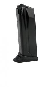 H&K HK45 Compact and USP 45 Compact .45ACP 8RD Magazine