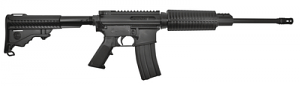DPMS Panther Sportical - AR15 - 5.56mm or .223 Rem.